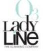 Mid_original_fitness_ladyline_leeuwarden_logo