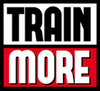 Mid_original_trainmore4less_logo