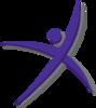 Mid_logo_purple_150
