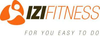 Mid_original_fitness_sportschool_izifitness_logo