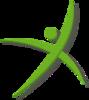 Mid_logo-green-los-klein