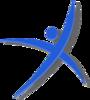 Mid_logo_blauw