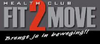 Mid_original_fitness_fit2move_hooglanderveen_logo