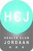 Mid_original_logo_hcj_def