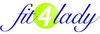 Mid_original_fit-4-lady-logo