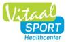 Mid_original_fitness_katwoude_vitaal_sport_logo