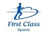 Mid_original_firstclass_verticaal_pms287