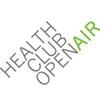 Mid_original_fitness_healthclub_openair_logo