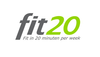 Mid_original_fitness_personal_trainer_deventer_fit20_header