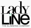 Mid_original_lady_line