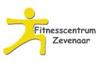 Mid_original_logo_fitnesscentrum_zevenaar