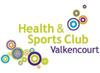 Mid_original_valkencourt-logo