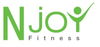 Mid_original_fitness_denhaag_njoy_logo