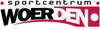 Mid_original_woerden_fitness_sportcentrum_logo