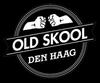 Mid_fitness_oldskool_denhaag_logo