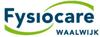 Mid_fysiocare_waalwijk_logo