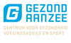 Mid_gaz_logo_02