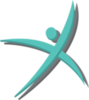 Mid_logo_turqoise_150
