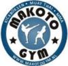Mid_logo_makoto