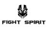 Mid_internet_logo