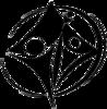 Mid_logo___fakkel_transparant_(2)