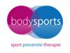 Mid_bodysports