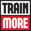 Mid_trainmore_logo