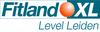 Mid_logo_fitland_xl_leiden