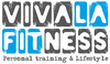 Mid_logo-viva-la-fitness-800