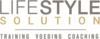 Mid_logo_voor_witte_achtergrond