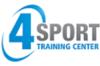 Mid_logo4sport1