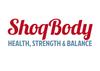 Mid_logo_shoqbody_voor_web