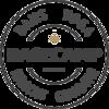 Mid_logo_doorzichtig_(1)