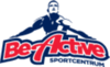 Mid_logo_sportcentrum_beactive_cmyk-2-2