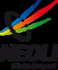 Mid_neoli-logo-250x300
