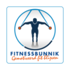 Mid_logo_icoon_fitnessbunnik_fc