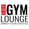 Mid_logo_the_gym_lounge_facebook