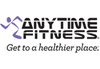 Mid_anytimefitnesslogo-with-tag-thumbnail