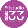 Mid_logo_fitstudiokus33-paars-rond_klein