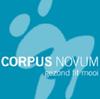 Mid_corpus_logo
