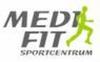 Mid_original_fitness_breda_medifit