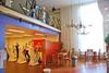 Mid_original_fitness_sportschool_gymnasium_bavel