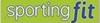 Mid_original_sportingfit_alblasserdam_fitness_logo