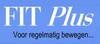 Mid_original_fitness_schiedam_fitplus_logo