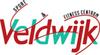 Mid_original_fitness_sportschool_veldwijk_winsum
