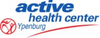 Mid_original_fitness_active_health_center_ypenburg_logo