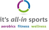 Mid_original_fitness_alphen_aanden_rijn_its_allin_sports_logo