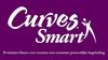 Mid_original_curvessmart_logo