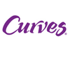 Mid_original_vrouwens_fitness_curves_ridderkerk