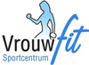 Mid_original_fitness_leiden_vrouwfit_logo